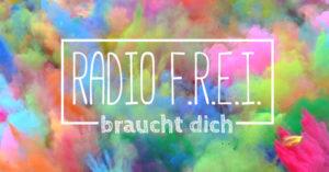 radio-frei-braucht-dich